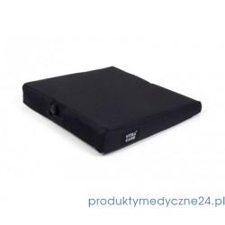 Poduszka przeciwodleżynowa pneumatyczna 40x40x8 MDH Rest VITEA CARE