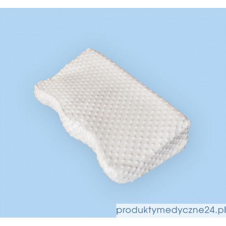Poduszka ortopedyczna profilowana Silent Dream MFP-6035 Armedical