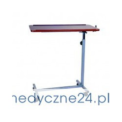 Stolik nad łóżko CA204 Antar