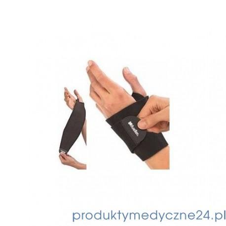 Neoprenowa opaska stabilizująca nadgarstek MUELLER