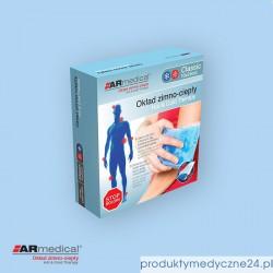Okład żelowy zimo-ciepły - Classic ARmedical