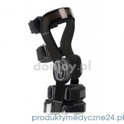 Orteza funkcjonalna Full Force z zegarem Fource Point DonJoy, stabilizator