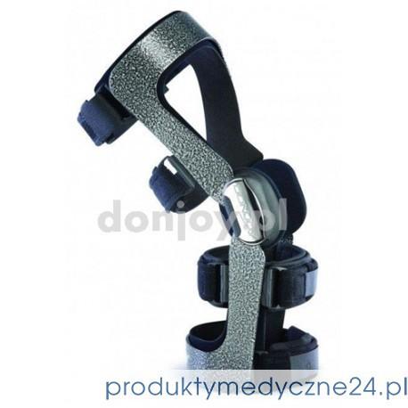Armor Fource Point DonJoy Orteza funkcjonalna / Stabilizator
