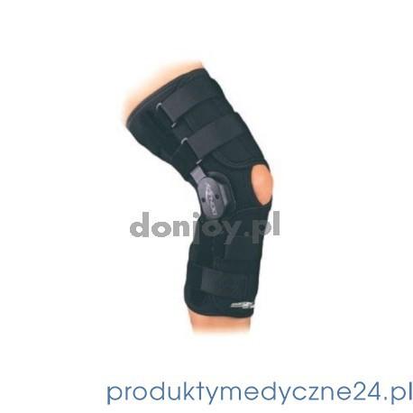 Drytex Playmaker Donjoy orteza funkcjonalna / stabilizator