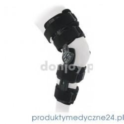 Orteza pooperacyjna Cool Trom advance DonJoy, stabilizator