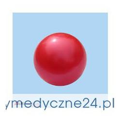 Piłka rehabilitacyjna MIDI REH RLB 20 Armedical