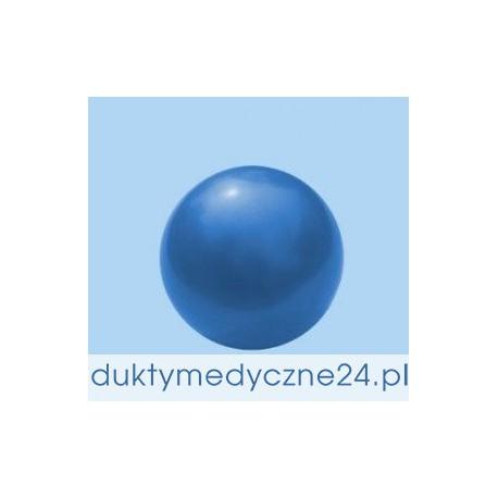 Piłka rehabilitacyjna MIDI REH RLB 25 Armedical