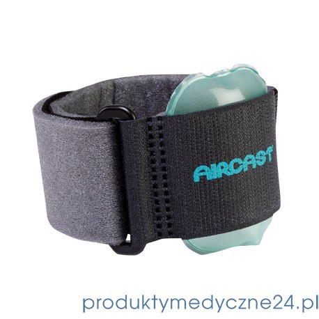 Opaska powietrzna opaska na łokieć tenisisty/golfisty Armband Aircast