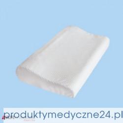 """Poduszka ortopedyczna profilowana """"EXCLUSIVE DREAM"""" 55X35X12cm"""
