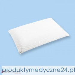 Poduszka ortopedyczna TRADYCYJNA Exclusive Dream 50X30X10cm