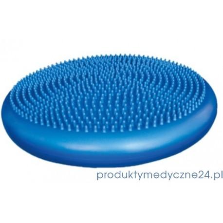 Poduszka sensoryczna z wypustkami Qmed BALANCE DISC