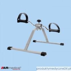 Rotor rehabilitacyjny AR-018 ARmedical