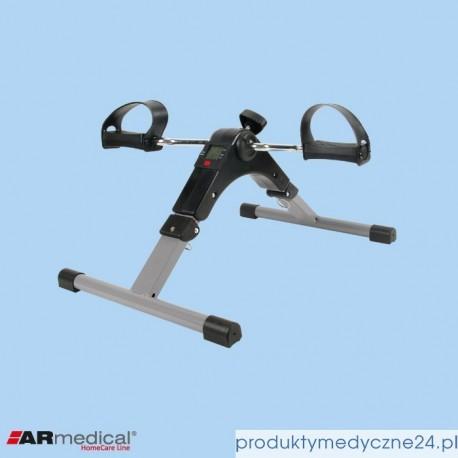 Rotor rehabilitacyjny - składany AR-019 ARmedical