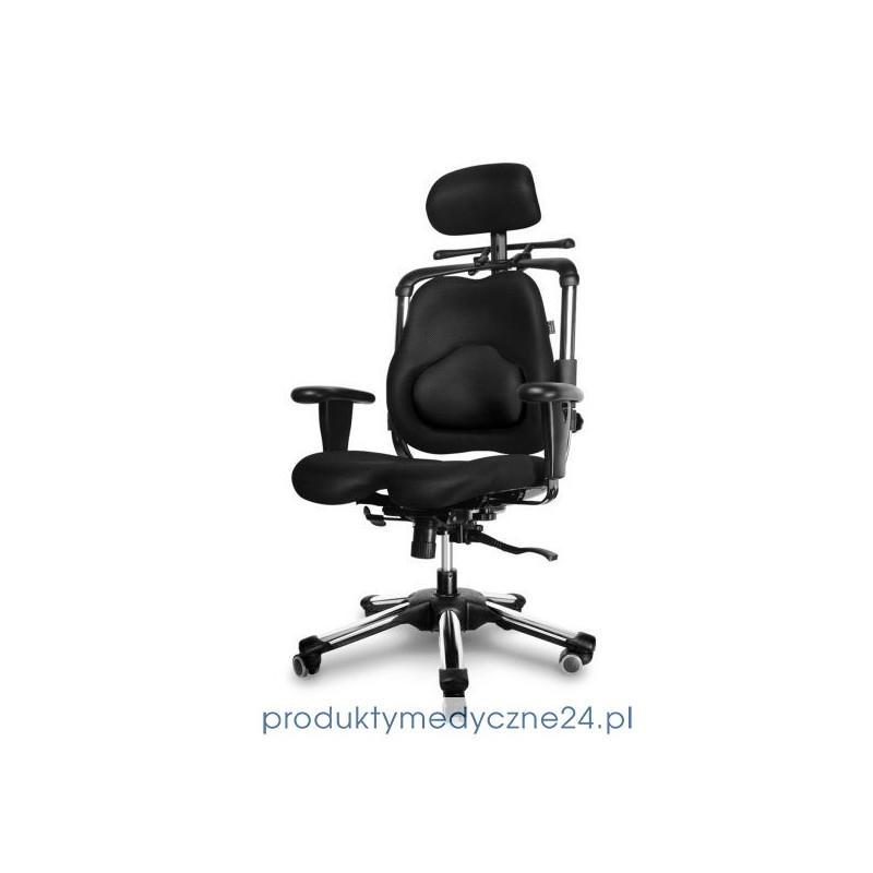 Fotel Biurowy Ergonomiczny Aktywny Hara Harastuhl Model Zen