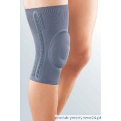 Stabilizator kolana protect.Genu