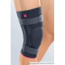 Stabilizator kolana Genumedi® plus