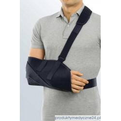 Stabilizator ramienia medi arm sling