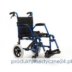 BOBBY Kompaktowy wózek transportowy Vermeiren