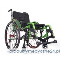 V300 ACTIVE Wózek ze stopów lekkich Vermeiren