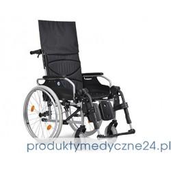 D200 30 Wózek specjalny Vermeiren