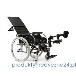 V300 30 Wózek specjalny Vermeiren