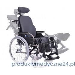 V300 30° Komfort Wózek specjalny o podwyższonym komforcie Vermeiren
