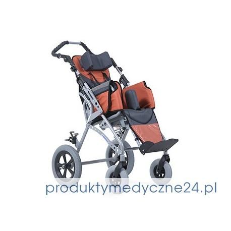 GEMINI Wózek specjalny dla dzieci Vermeiren