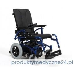 NAVIX RWD Wózek z napędem elektrycznym pokojowy Vermeiren