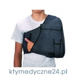 """Kamizelka ortopedyczna typu """"Dessault"""""""