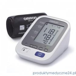 Ciśnieniomierze Omron M6 Comfort