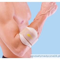 Stabilizator łokcia tenisisty z poduszką silikonową SP-G-2060 Special Protectors