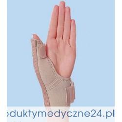 Orteza kciuka z szyną aluminiową SP-208 Special Protectors