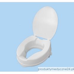 Nakładka toaletowa z klapą AR-110 ARmedical