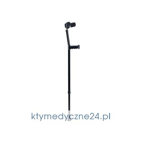 Kula łokciowa VCBP0042PU_05 MDH