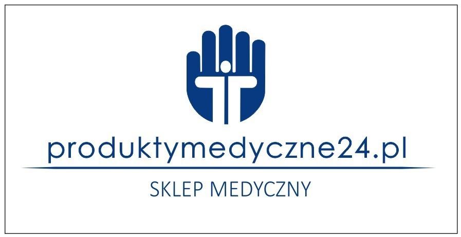 produktymedyczne24.pl